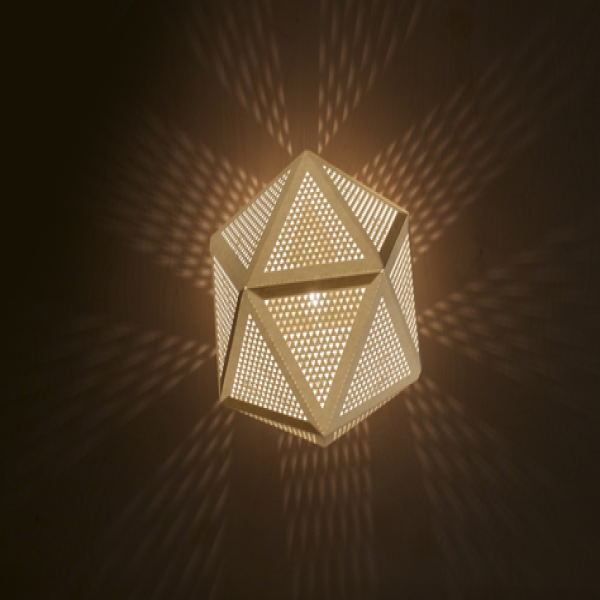 Lampe WoMa
