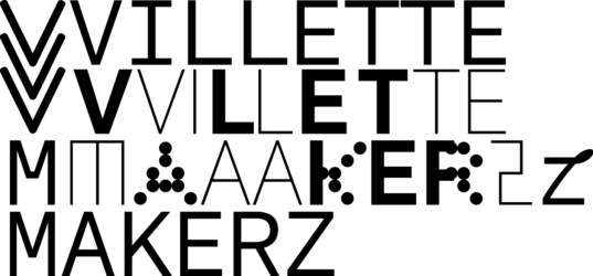 Villette Makerz