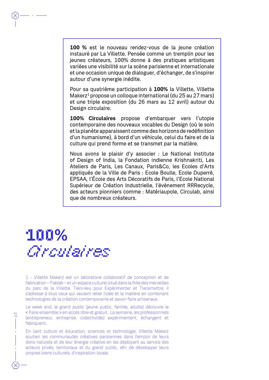 20_07_VM_DP_03-WEB-2