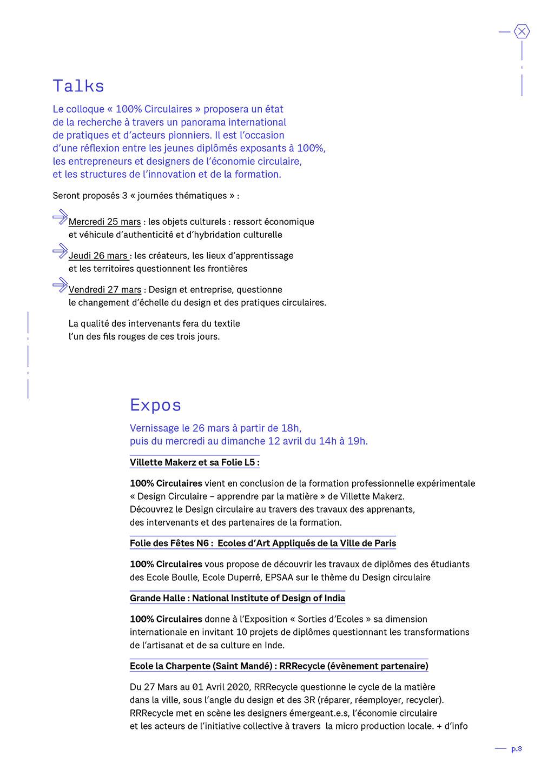 20_07_VM_DP_03-WEB-3